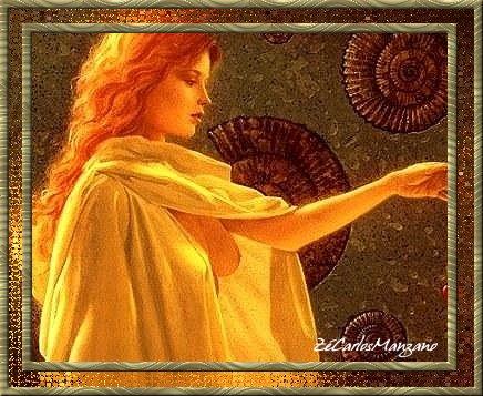mulher-celta1