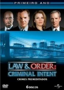law-order-ci-214x3001