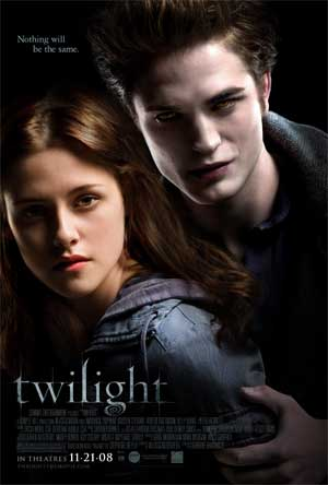 crepusculo_51
