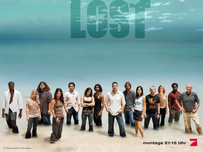 lost_1_1600_1200