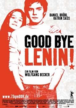 adeus-lenin-poster01