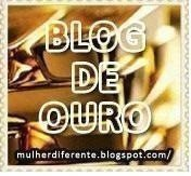 blogdeouro