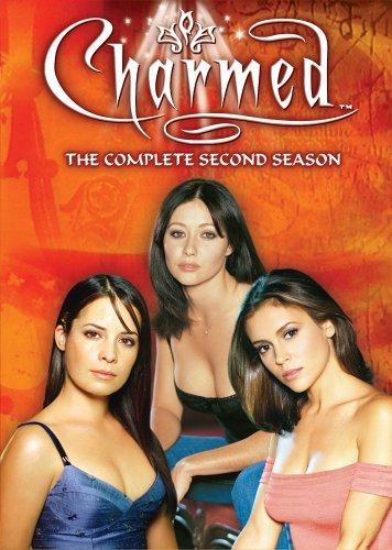 charmed-2