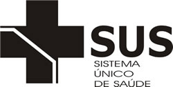Historia_do_Sus