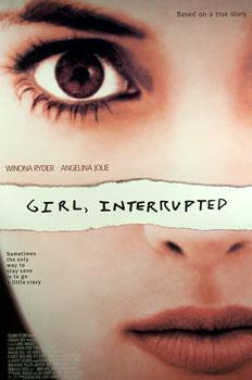garota-interrompida-poster01