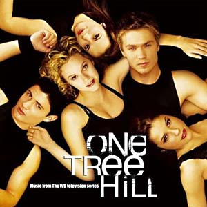 one_tree_hill_48981