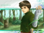 rock-lee-small